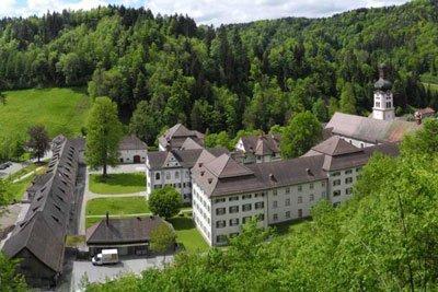 BenediktinerFischingen-klein