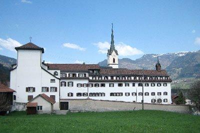 Cazis_Kloster-klein