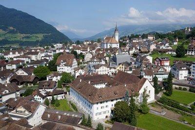 Frauenkloster-Schwyz1-klein