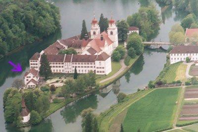 Haus-der-Stille-Klosterinsel-Rheinau-klein