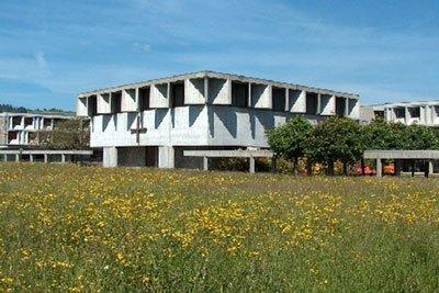 Kloster-Baldegg-Mutterhauskapelle-klein