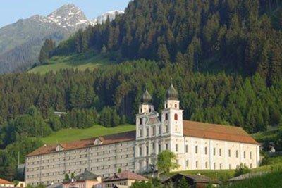Kloster-Disentis-klein
