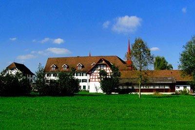 Kloster-Frauenthal-klein