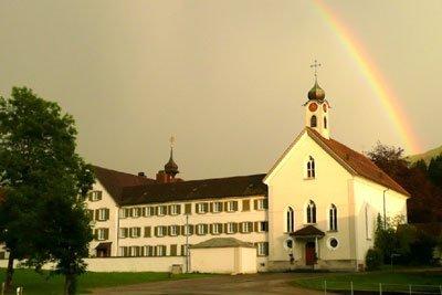 Kloster-Leiden-Christi-klein