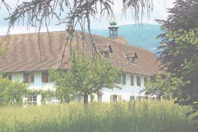 Kloster-Visitation-klein