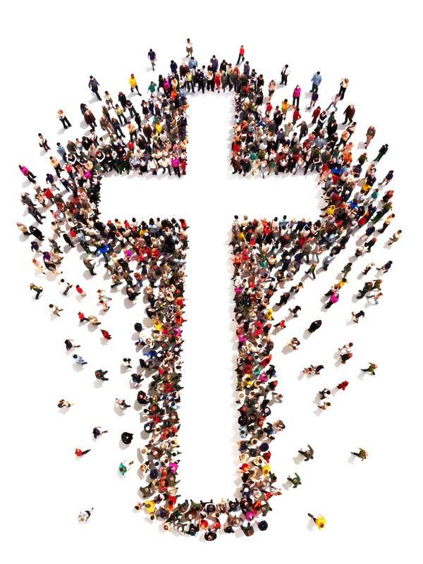 Menschen-Kreuz-bearbeitet