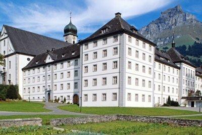 kloster-Engelberg-klein