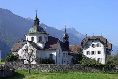 kloster-von-sueden-klein